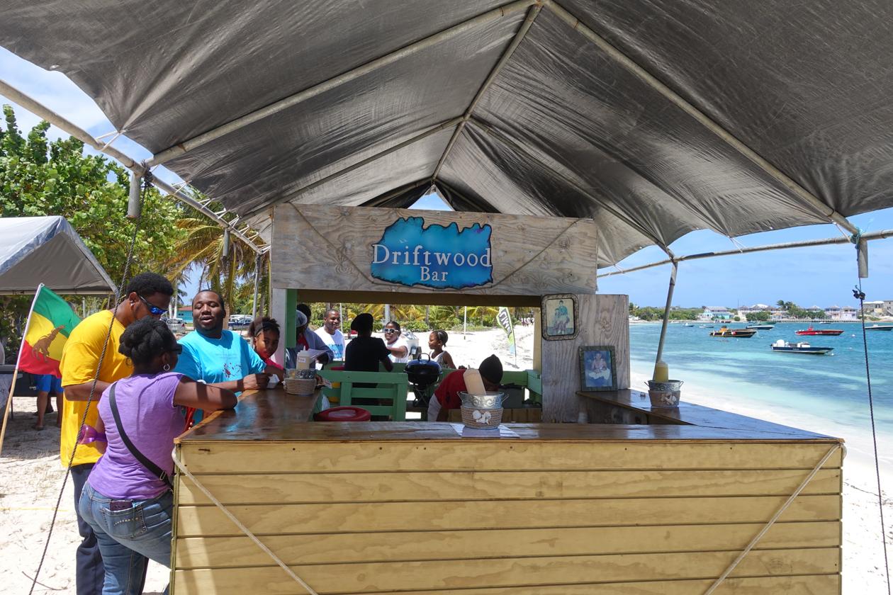 anguilla-1130-festival-del-mar