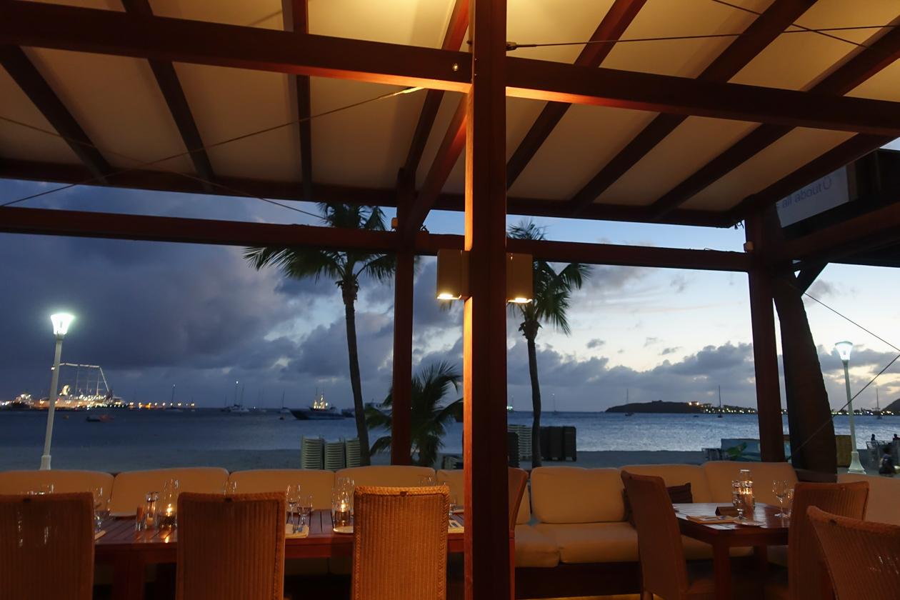 anguilla-1800-ocean-lounge