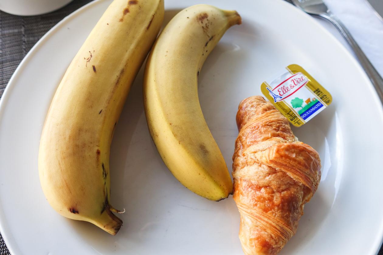 saintbarths-0700-ontbijt
