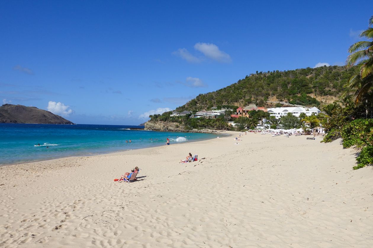 saintbarths-1545-anse-de-flamands1