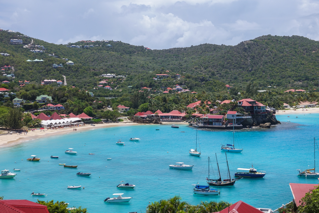 saintbarths2