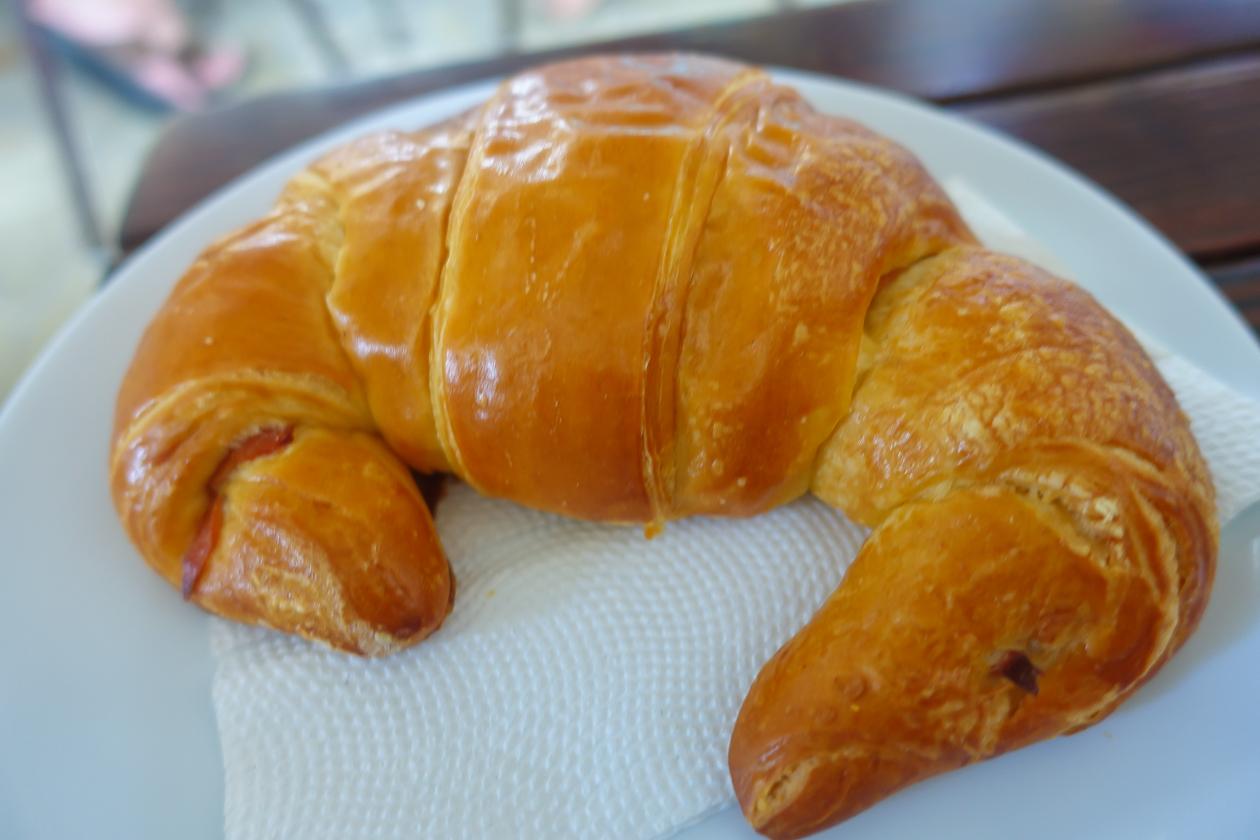 santodomingo-0840-ontbijt