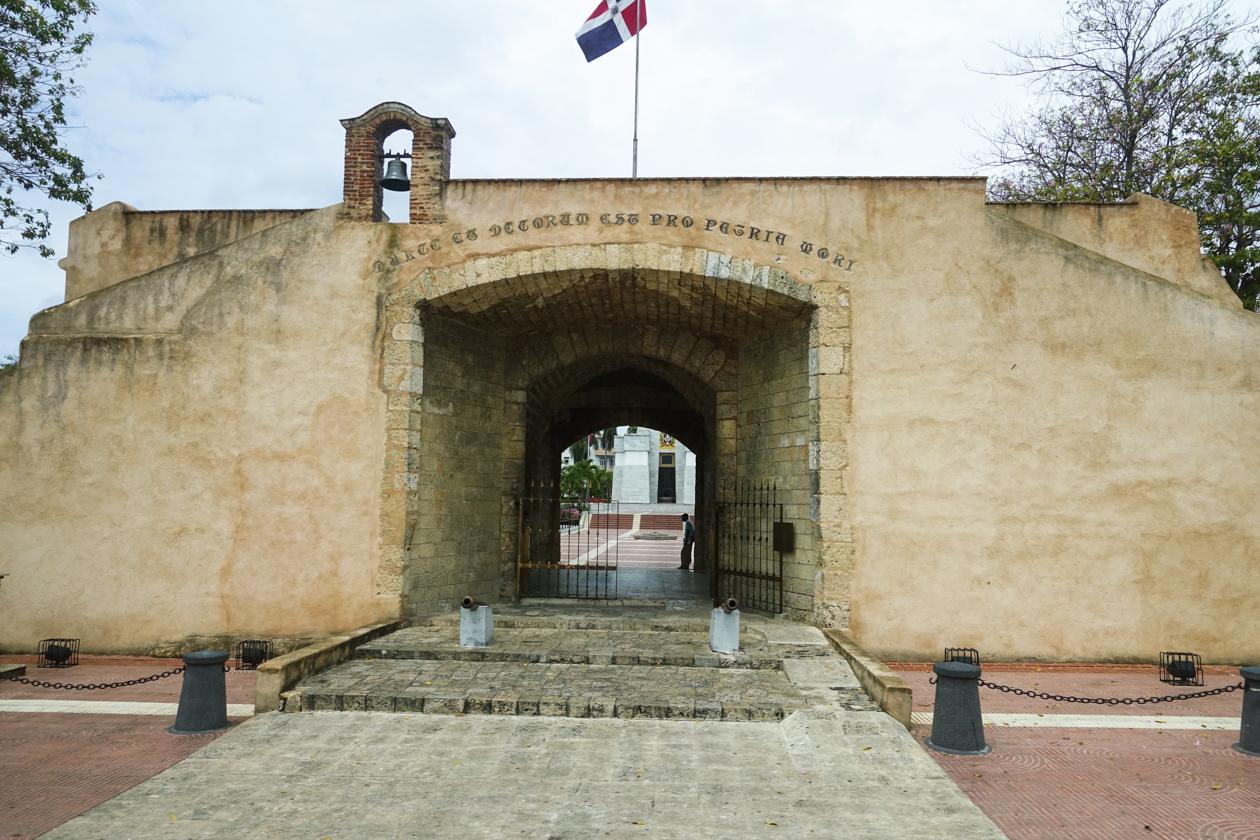 santodomingo-1145-puerto-del-conde