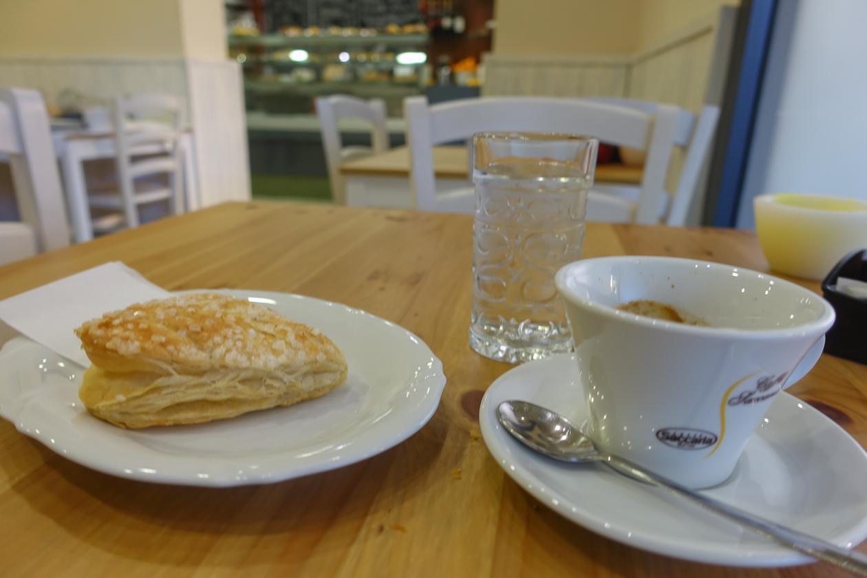 bologna-0745-italiaansontbijt