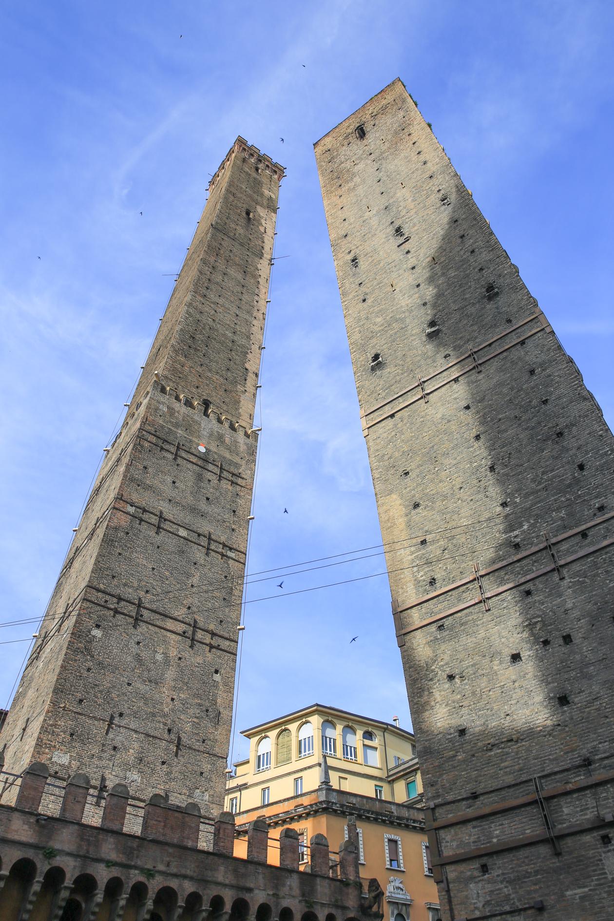 bologna-0820-de-2-torens