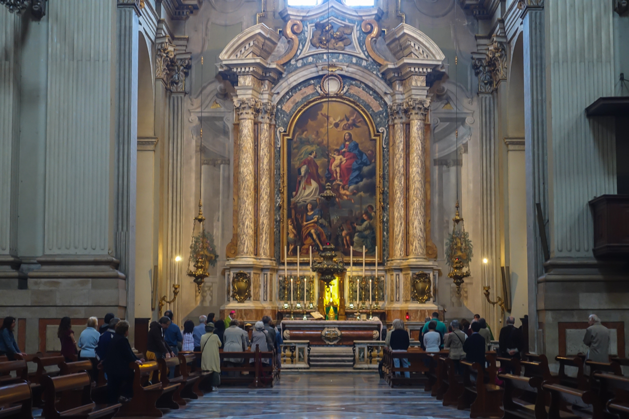 bologna-0930-kathedraal-van-bologna