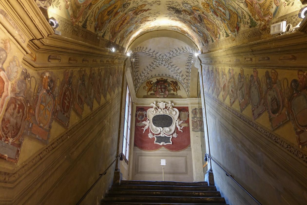 bologna-1415-bibliotheca