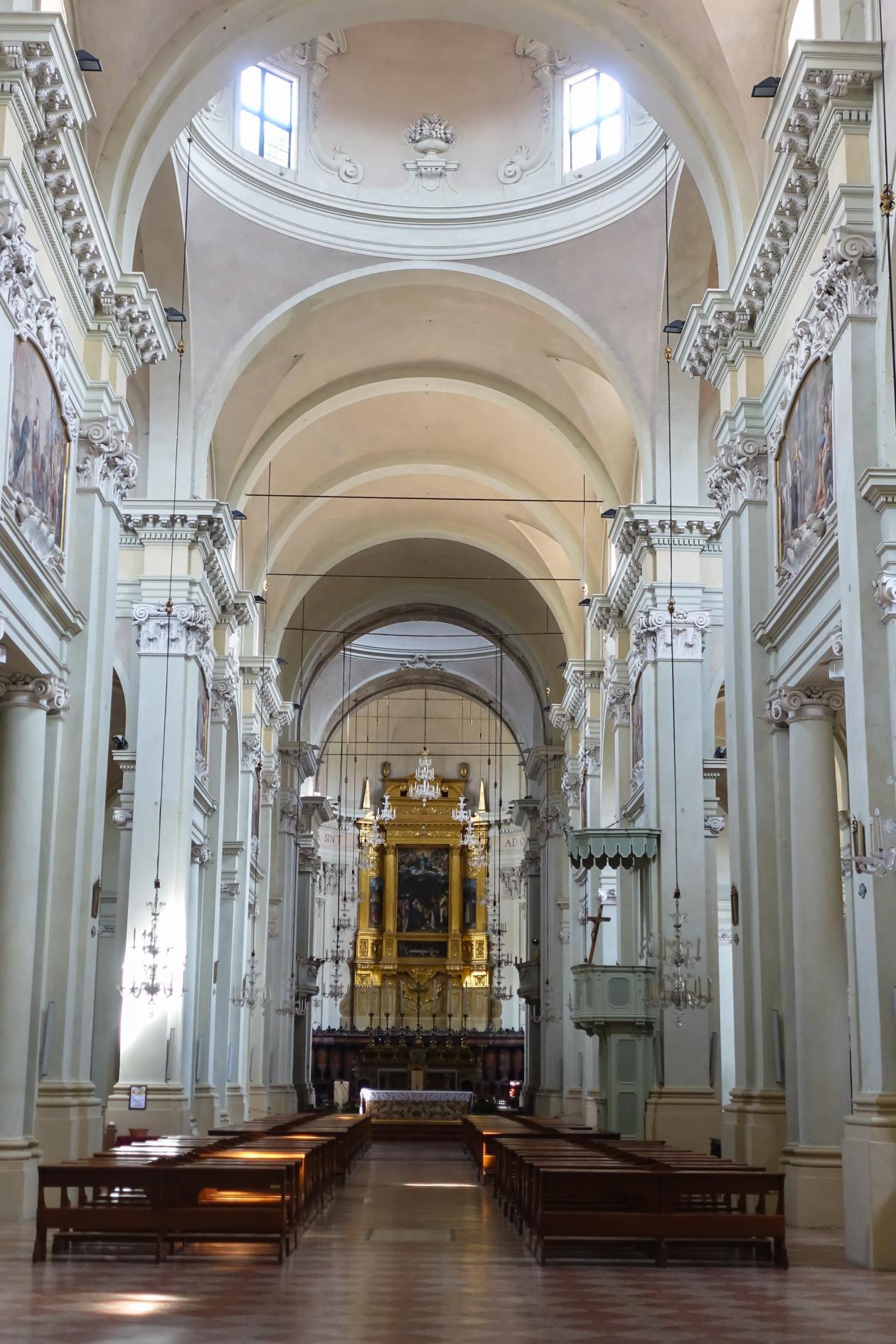 bologna-1515-basilica-di-san-domenico