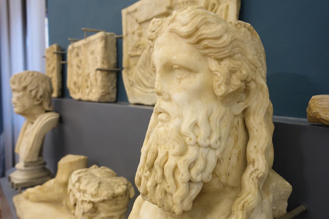 bologna-1540-archeologisch-museum
