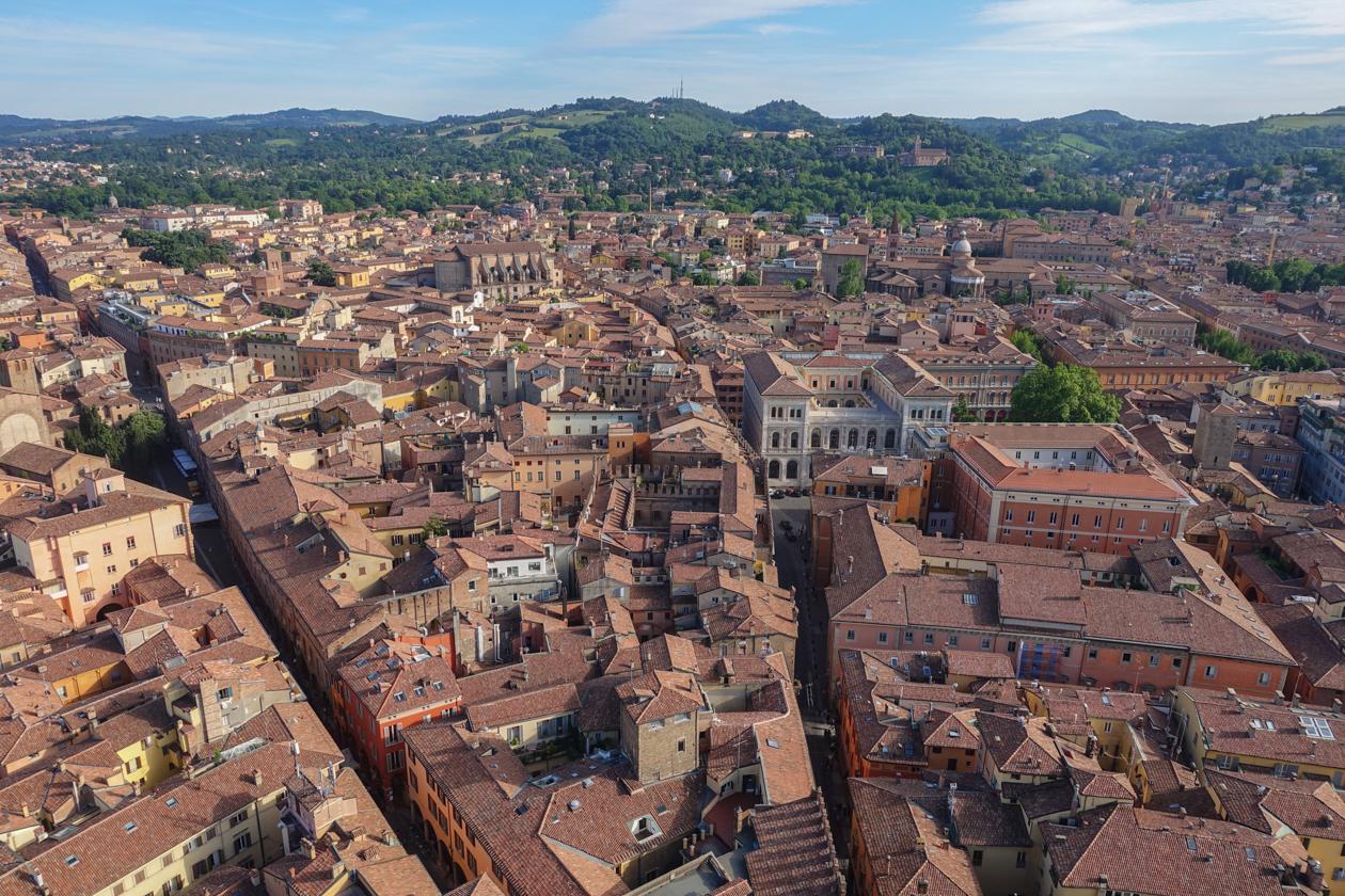 bologna-1810-uitzicht