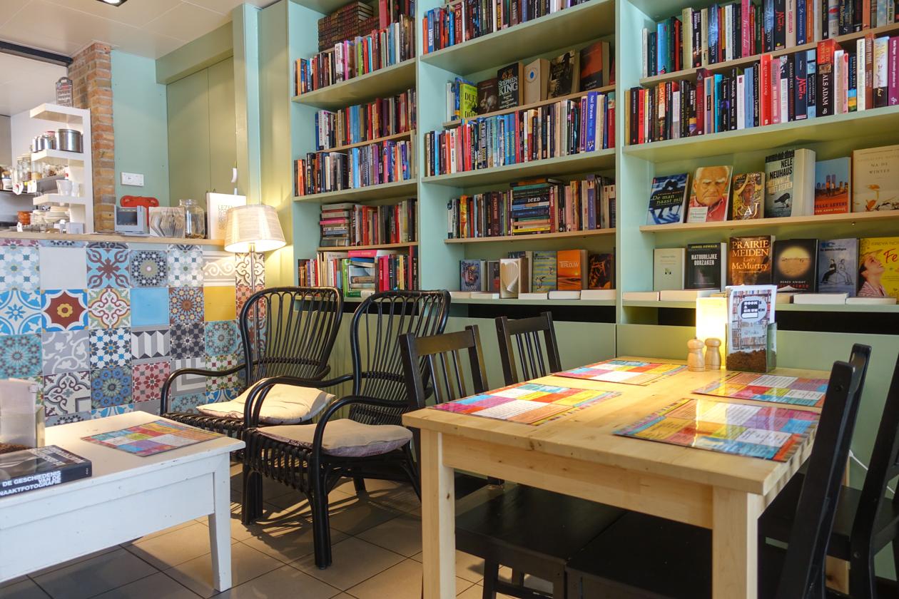 brugge-1215-books-and-brunch