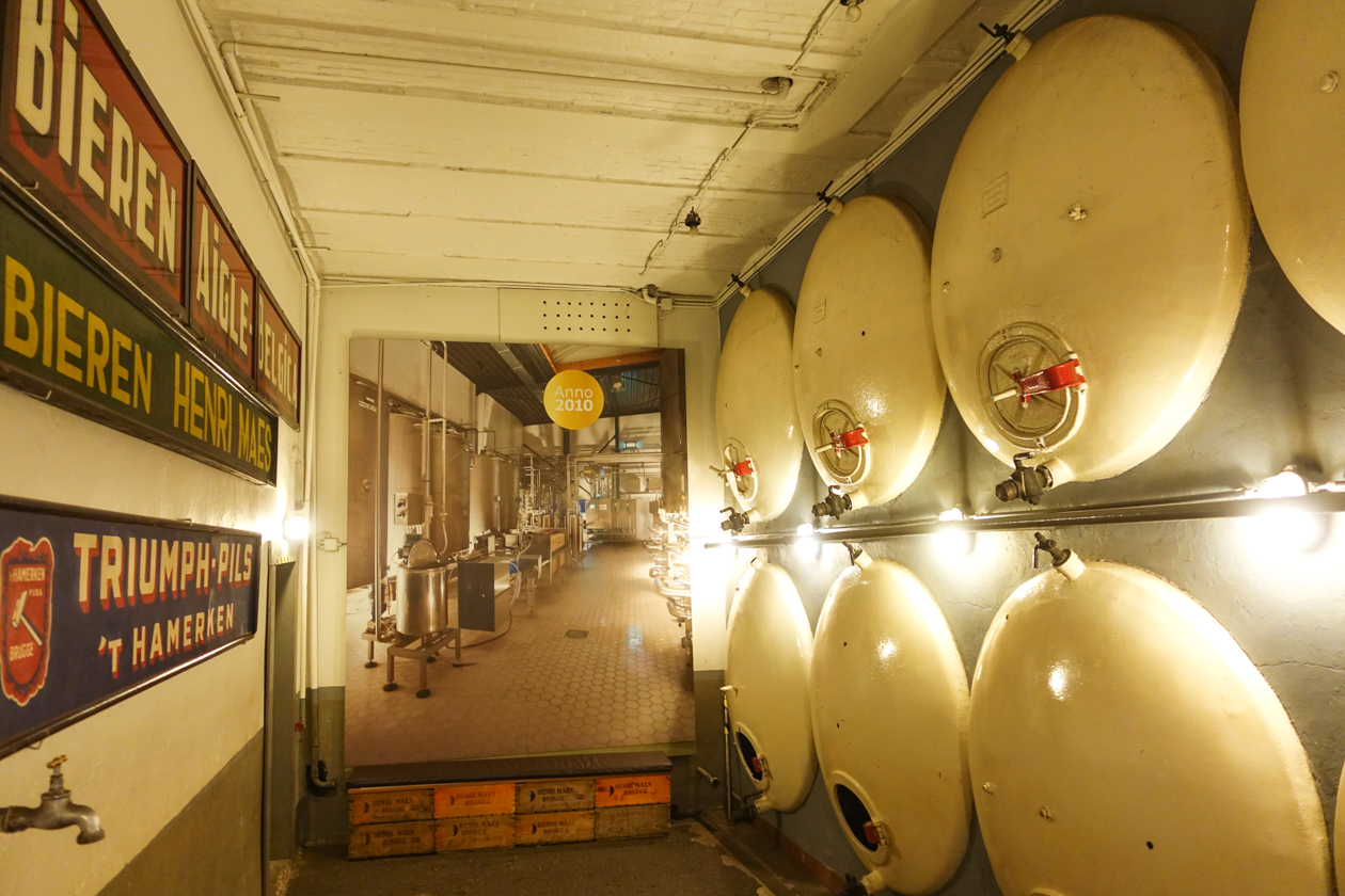 brugge-1400-brouwerij-de-halve-maan2