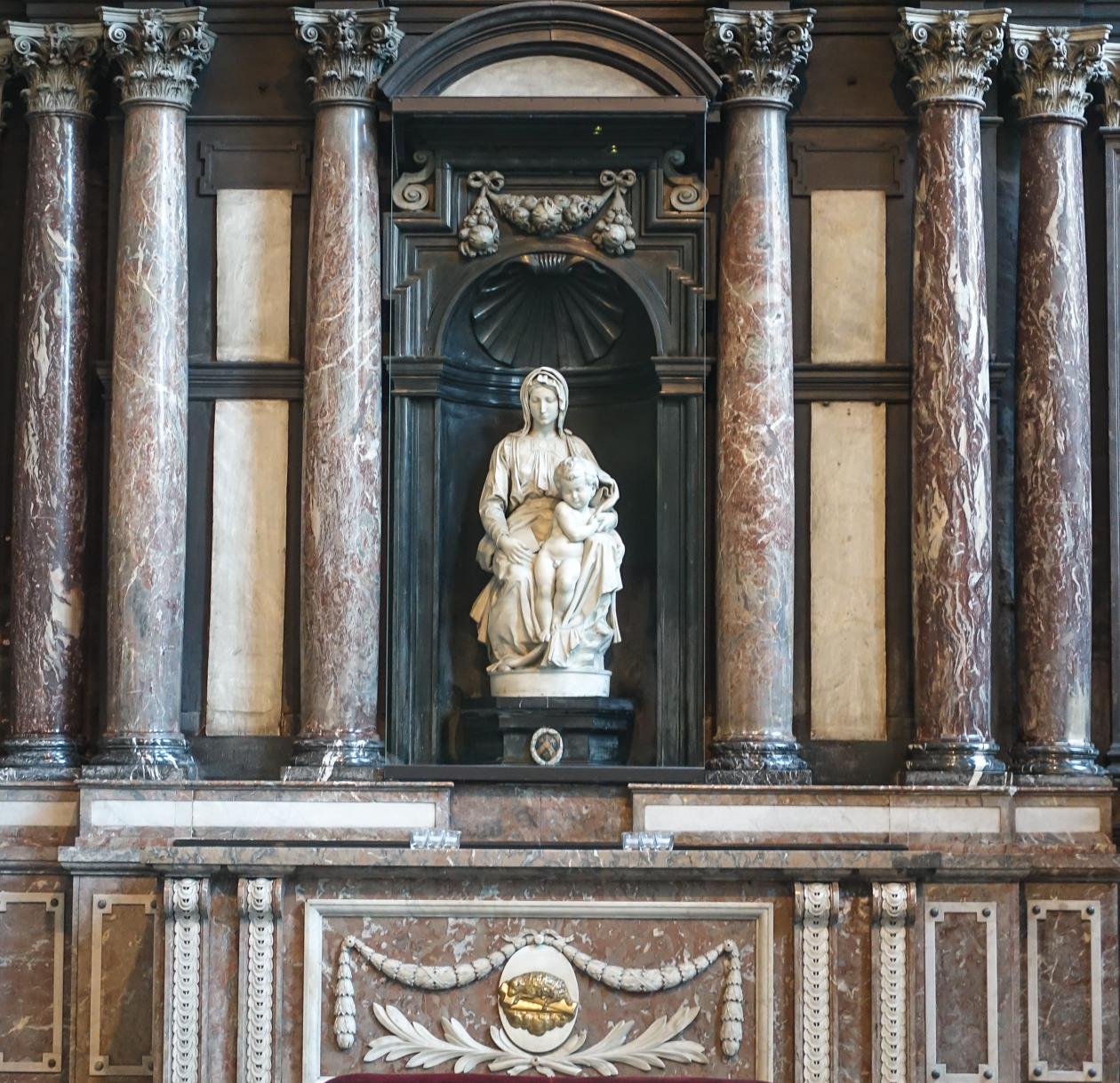 brugge-1555-olvkerk
