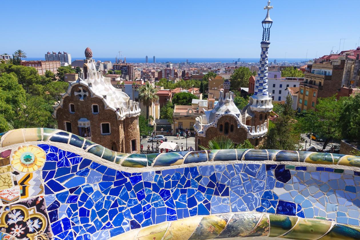 Barcelona aansluiting bars afvoer hook up aanrecht