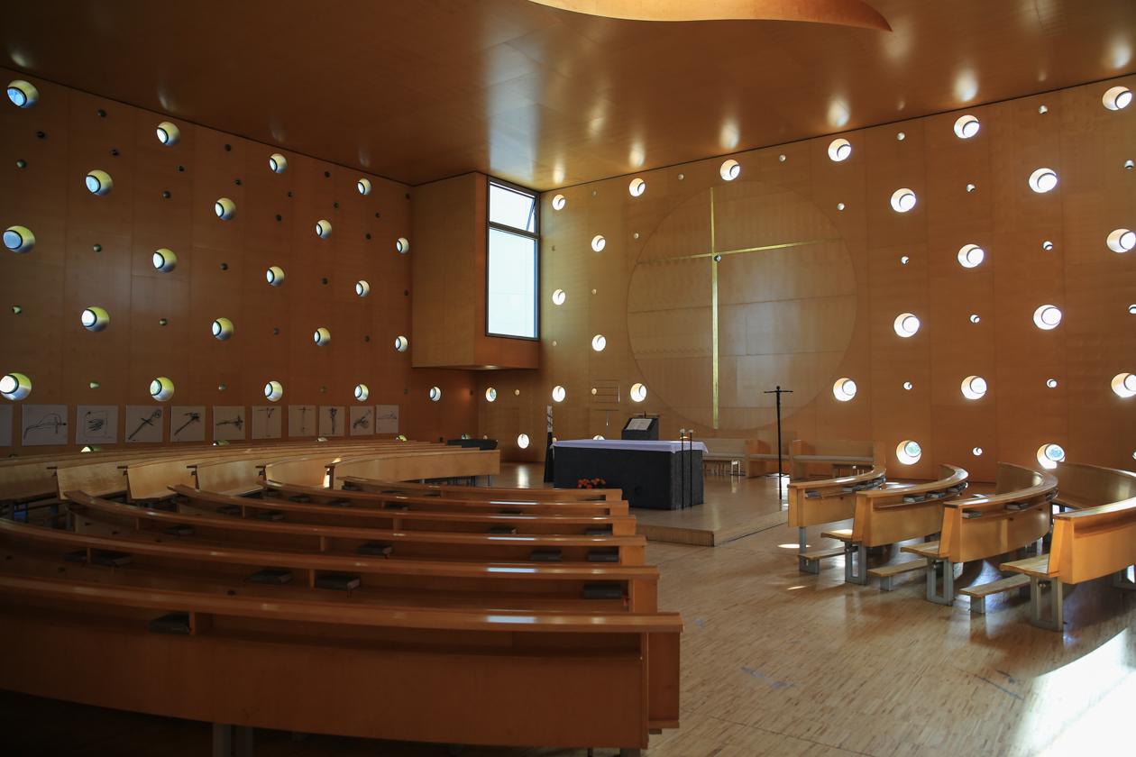 andere-kant-van-wenen-0850-donaucity-kerk2