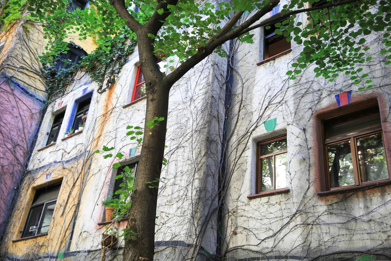 andere-kant-van-wenen-1355-hundertwasserhaus2