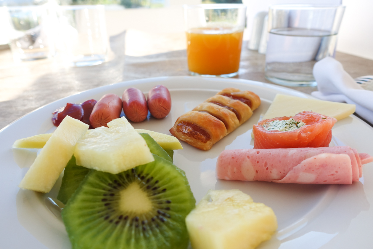 bodrum-0800-ontbijt