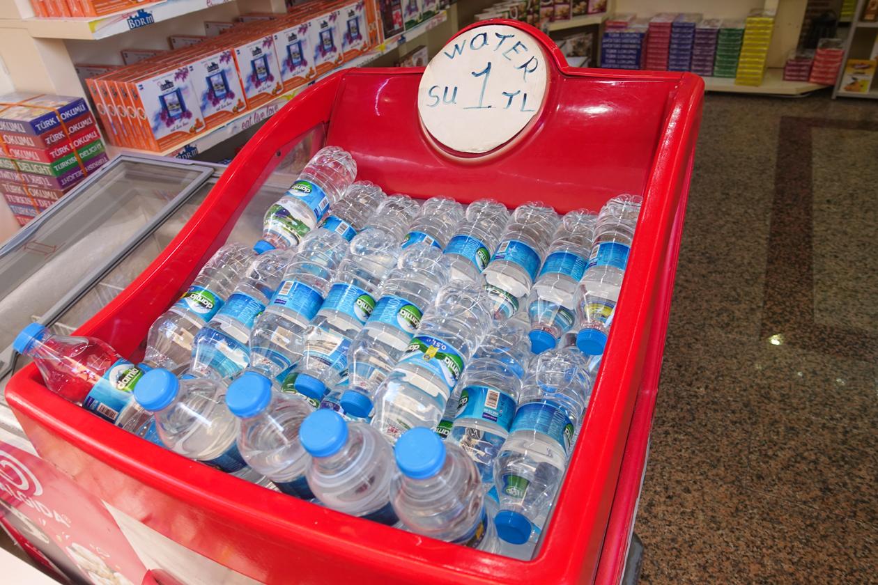 bodrum-1145-bazaar-water
