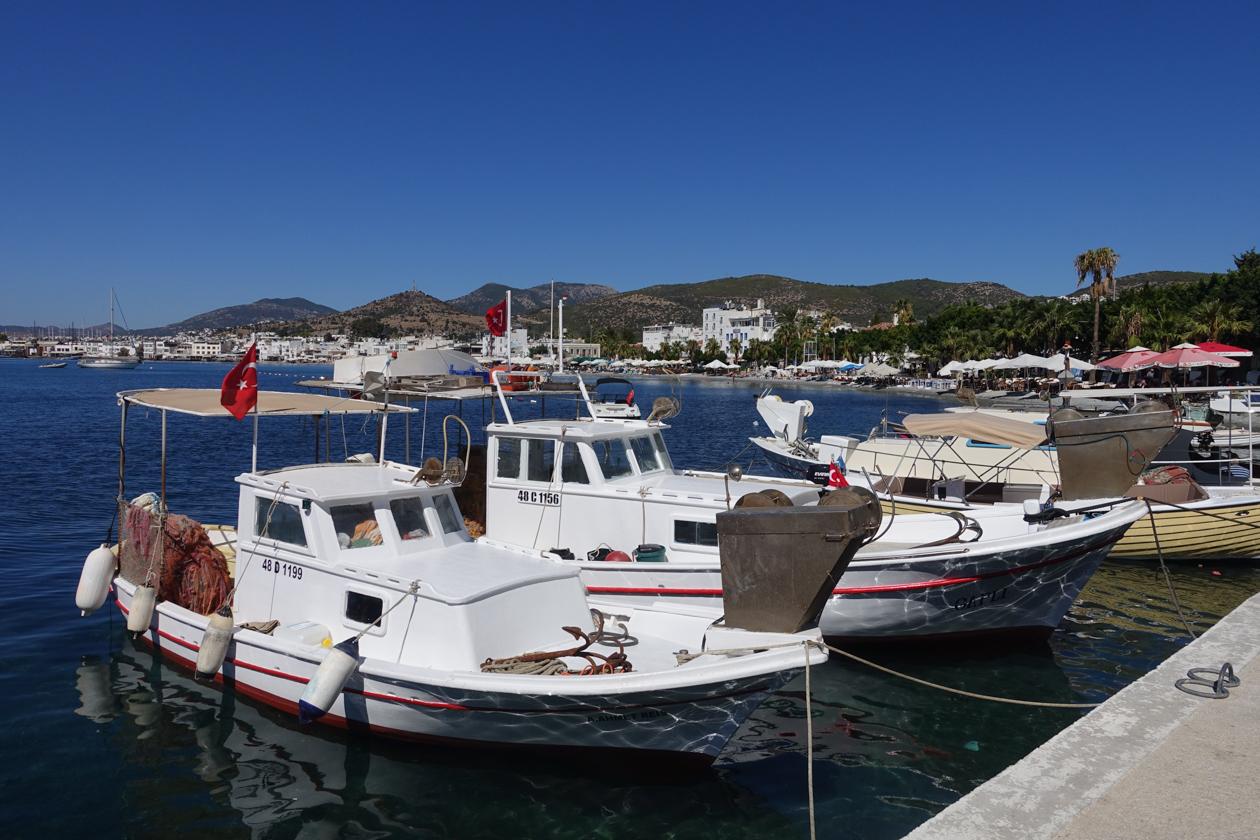 bodrum-1210-vissershaven