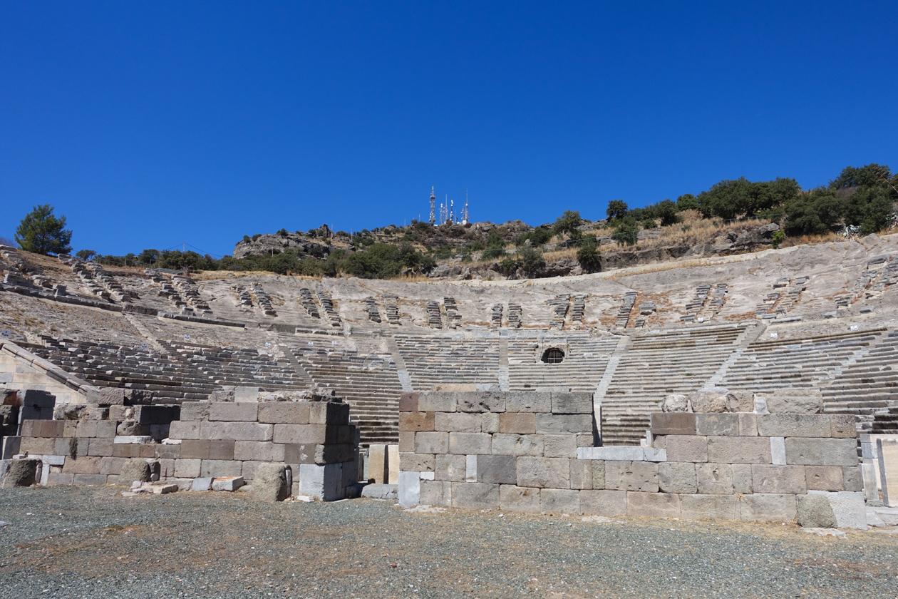 bodrum-1310-antiektheater