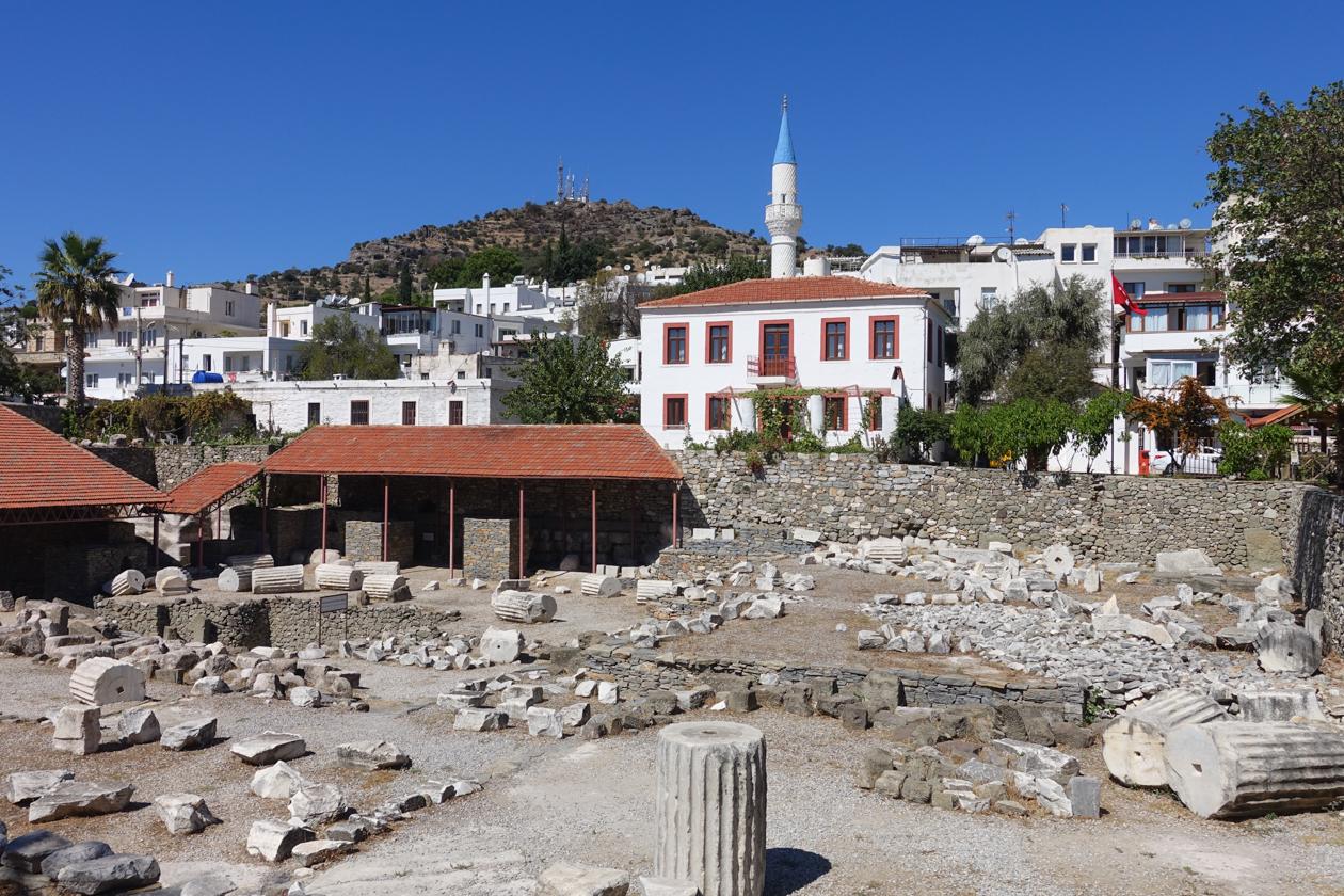 bodrum-1330-mausoleum