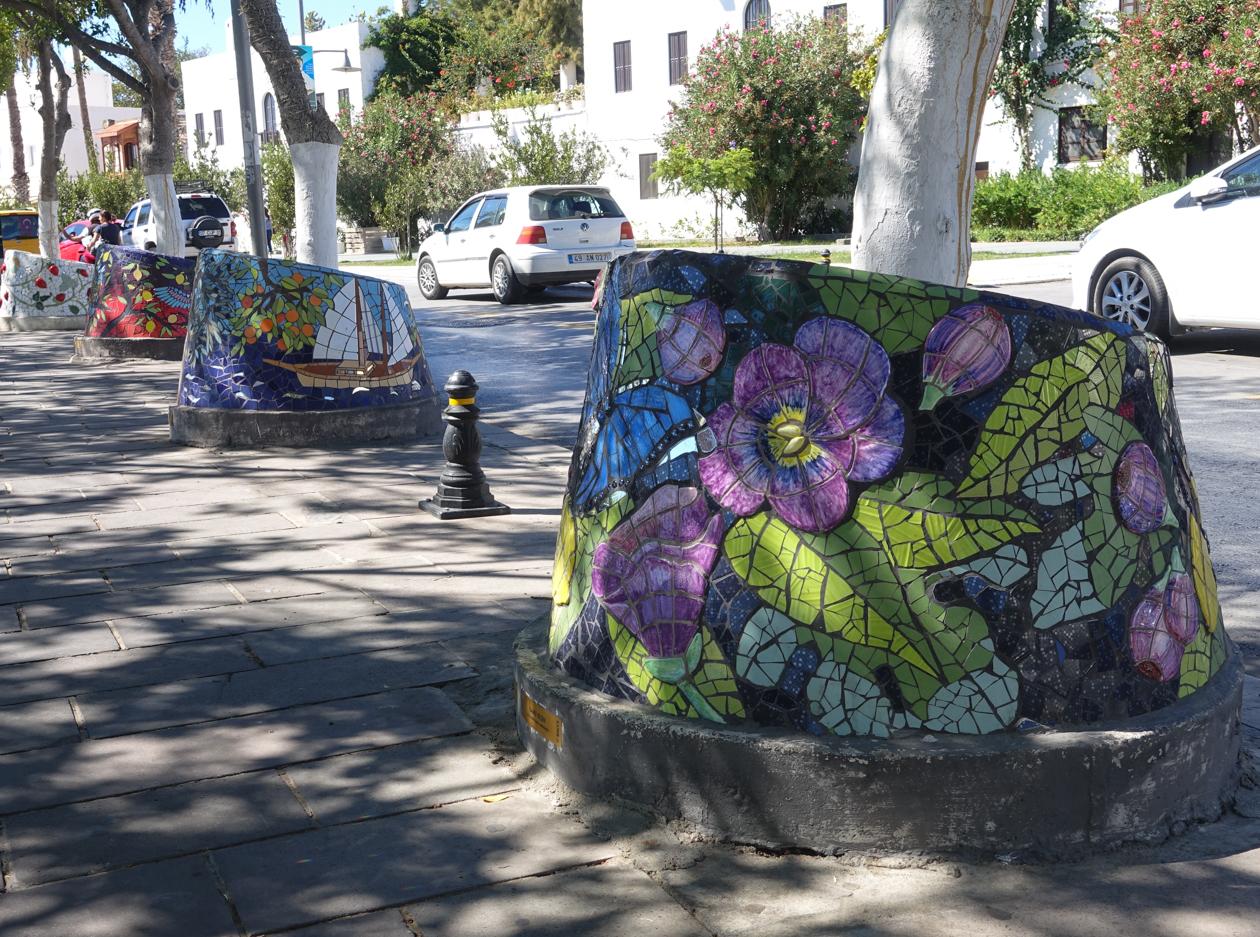bodrum-1415-bloembakken