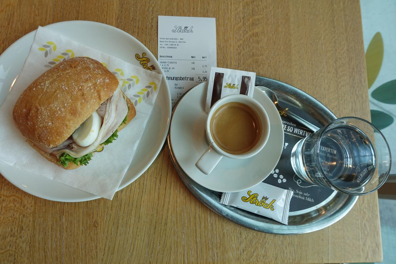 highlightsvanwenen-0820-ontbijt