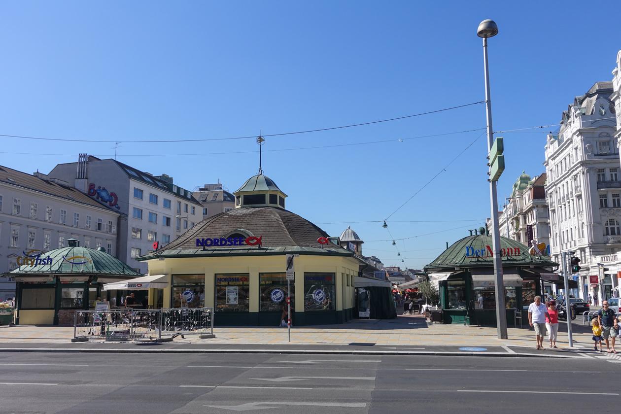highlightsvanwenen-1055-naschmarkt