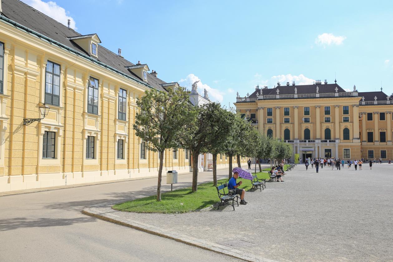 highlightsvanwenen-1640-schloss-schonbrunn