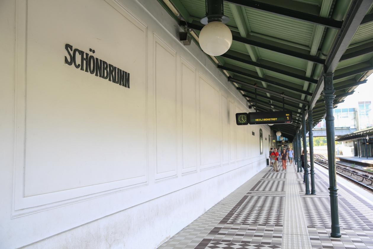 highlightsvanwenen-1805-metro-naar-centrum