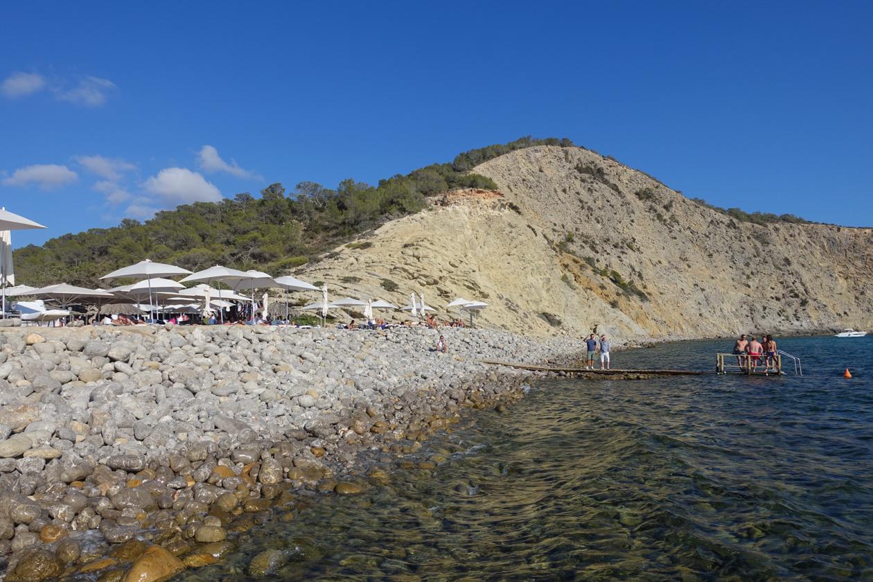 ibiza-uitgaan-1515-bluemarlin-strand