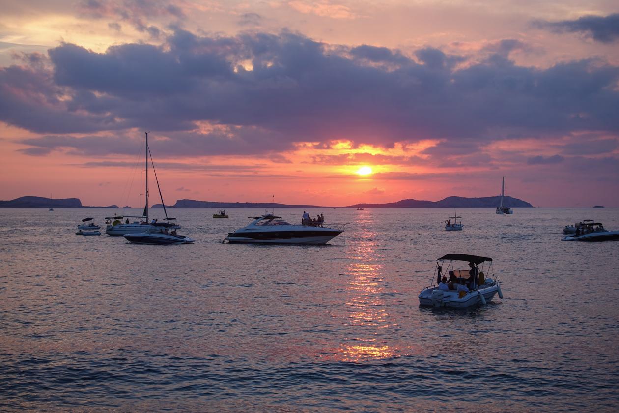 ibiza-uitgaan-2011-zonsondergang