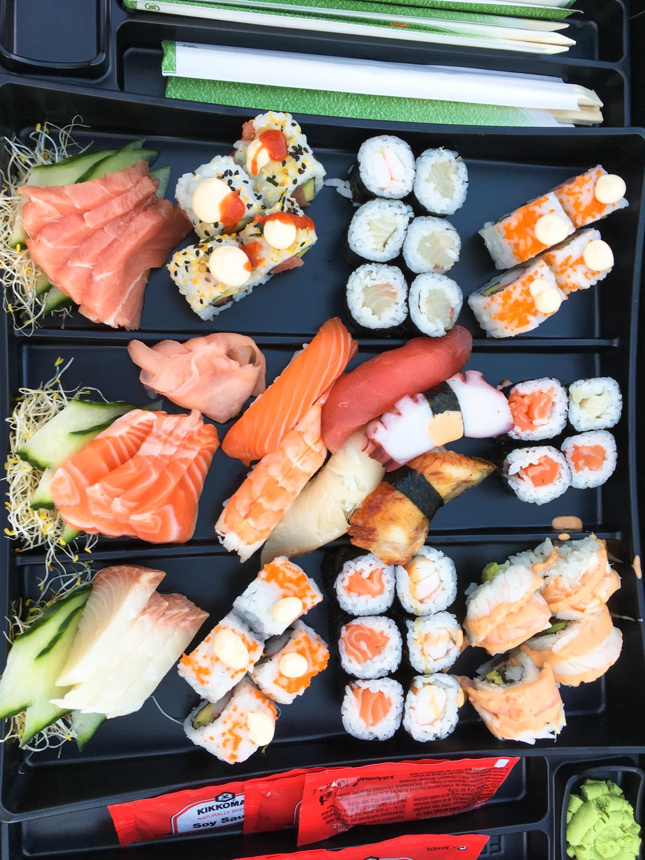ibiza-uitgaan2-1930-sushi