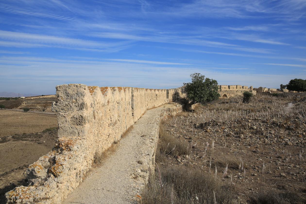 kos-1050-ruine-antimachia-muur