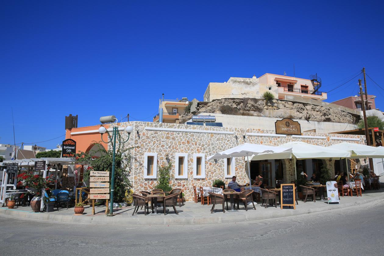 kos-1420-kefalos-dorp