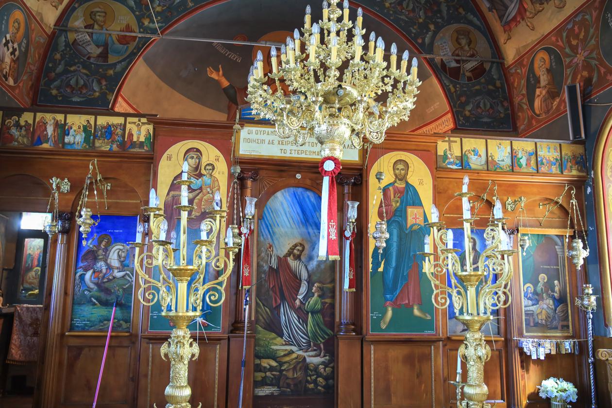 kos-1650-lagoudi-kerk-binnen
