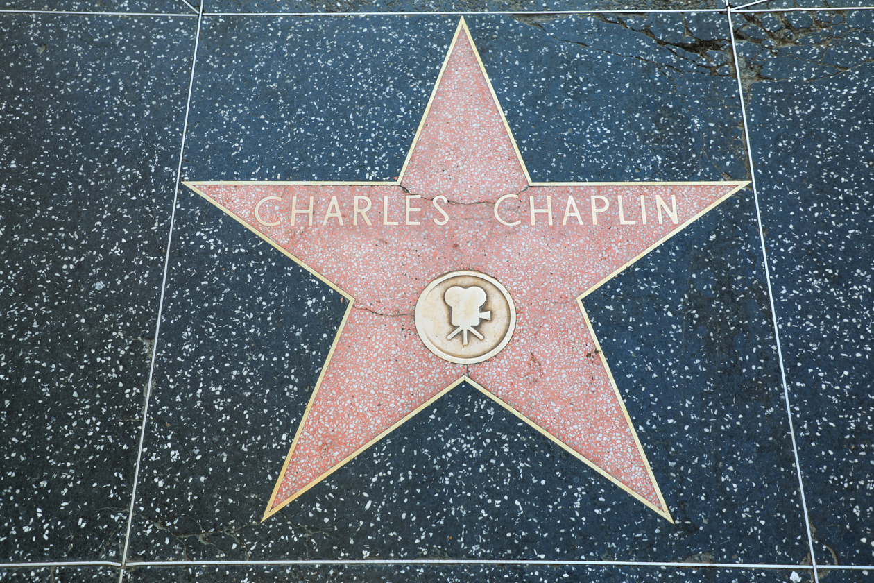 los-angeles-0835-walk-of-fame
