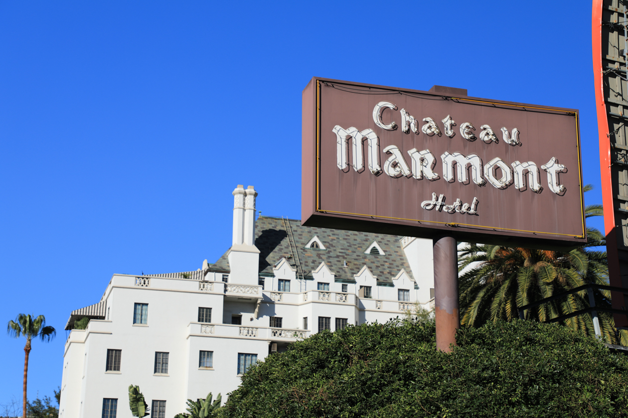 los-angeles-0915-cheateau-marmont