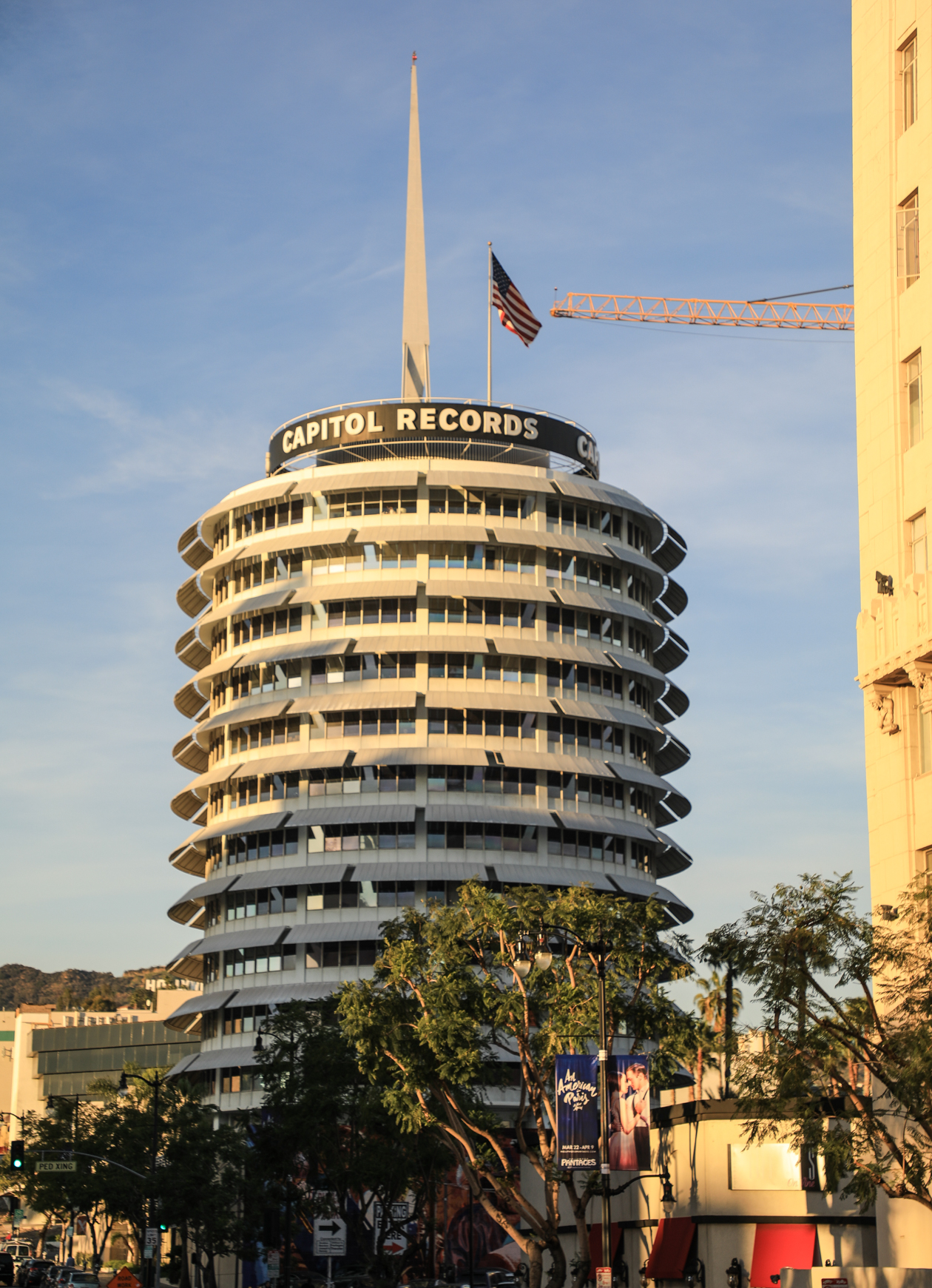 los-angeles-1650-capitol-records