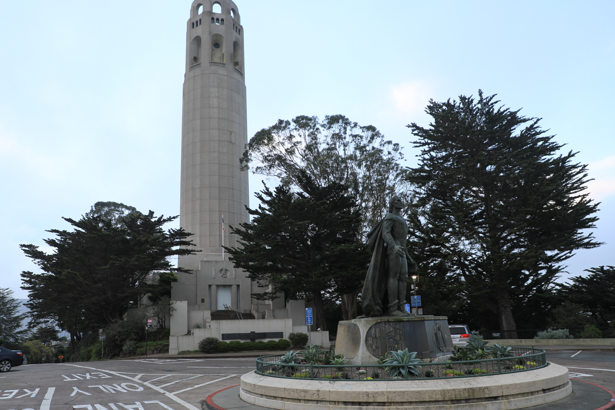 sanfrancisco-fiets-0735-coittower
