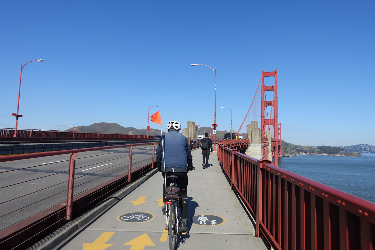 sanfrancisco-fiets-1000-golden-gate-bridge