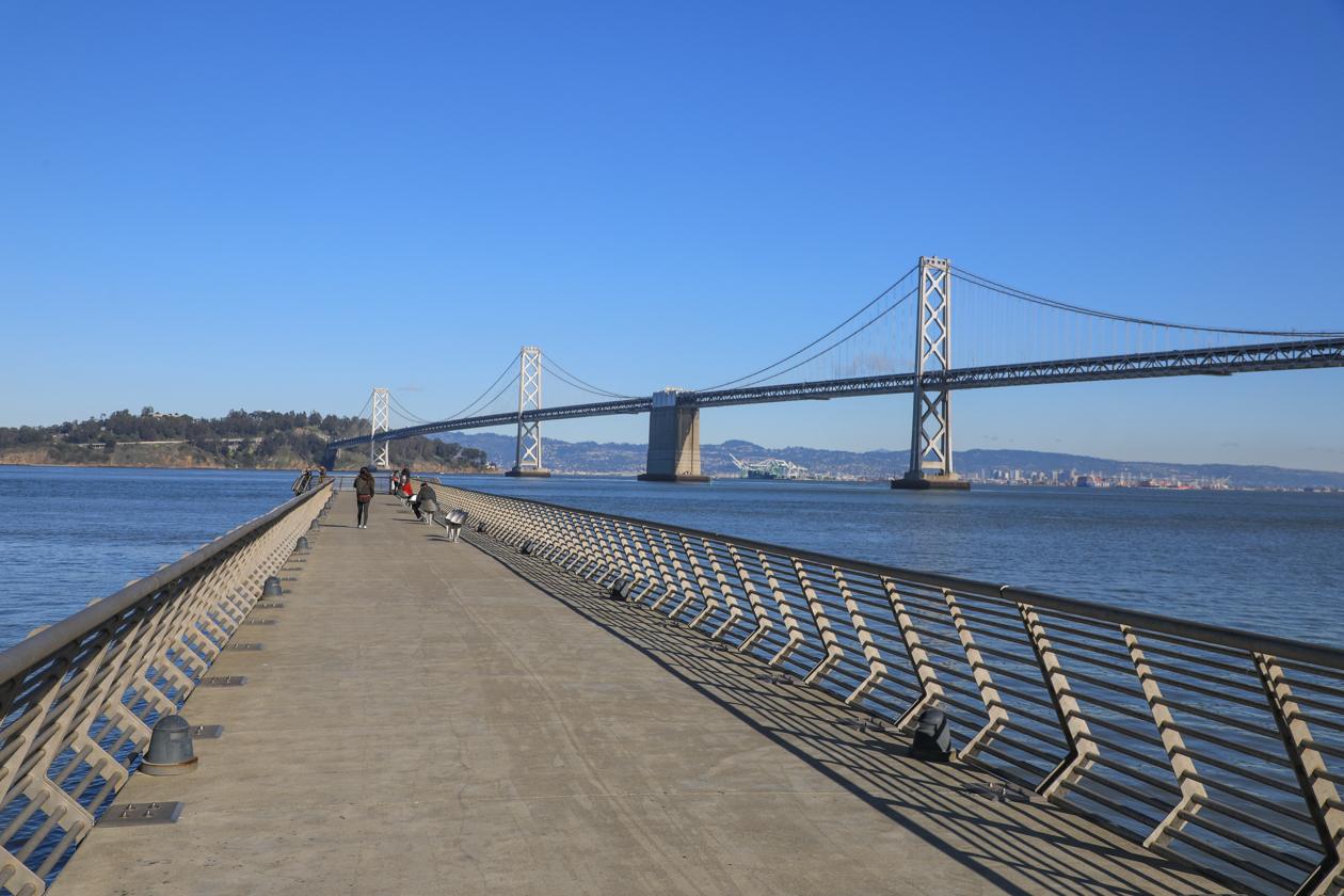 sanfrancisco-fiets-1410-uitzicht-op-bay-bridge