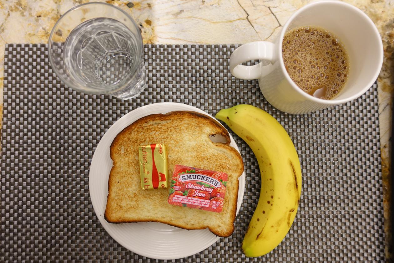 sanfranciscometdebus-0635-ontbijt