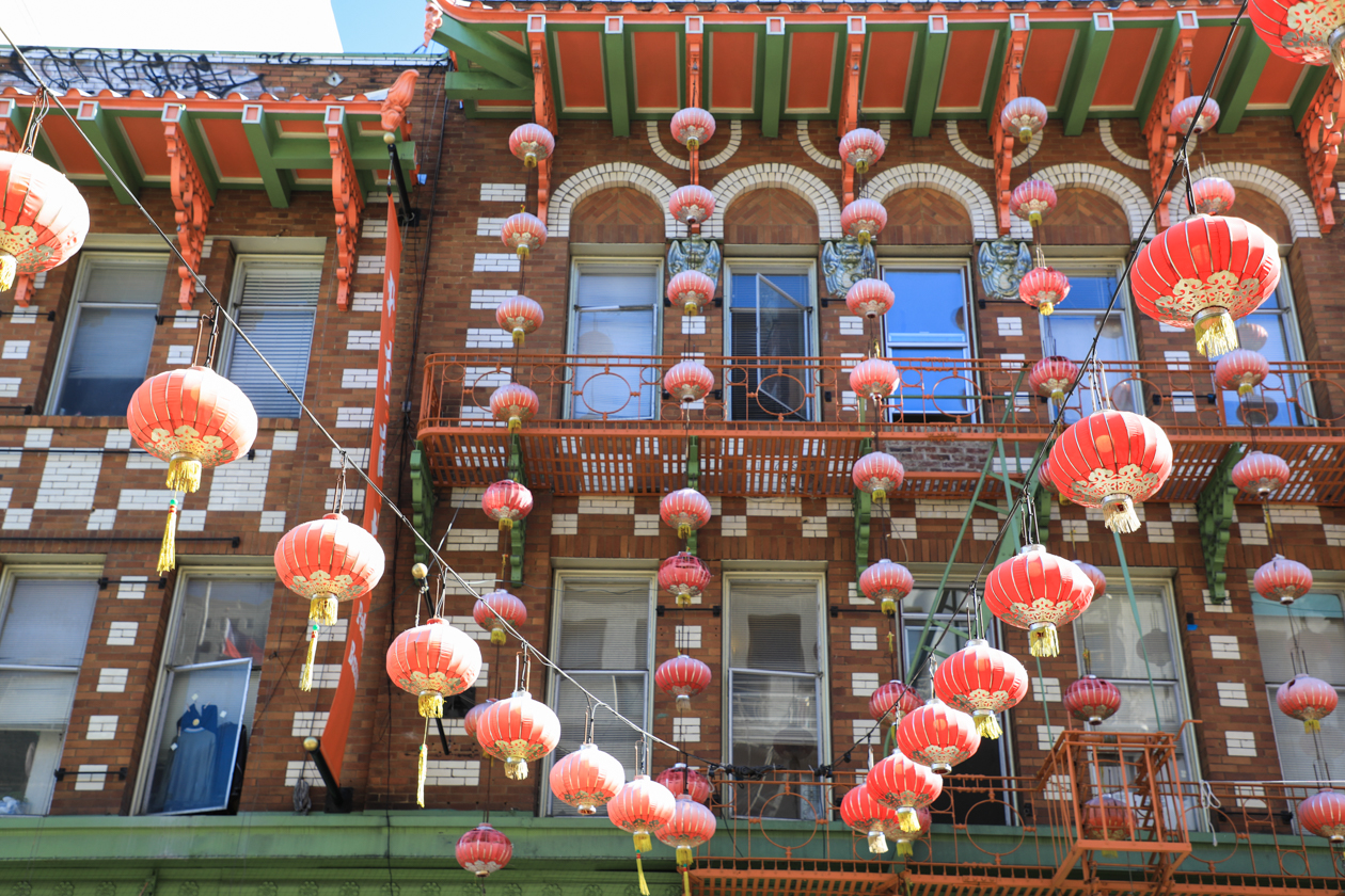 sanfranciscometdebus-1010-chinatown-straat