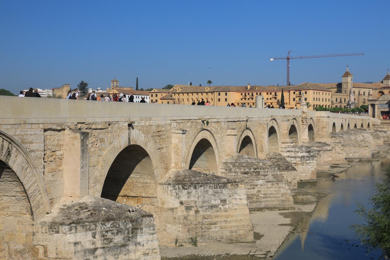 cordoba-1015-puento-romano