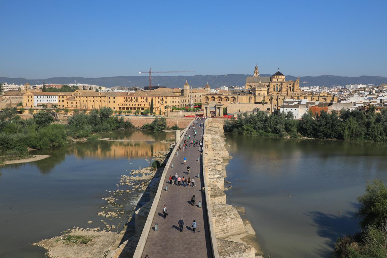 cordoba-1040-museo-vivo-de-al-andalus-uitzicht