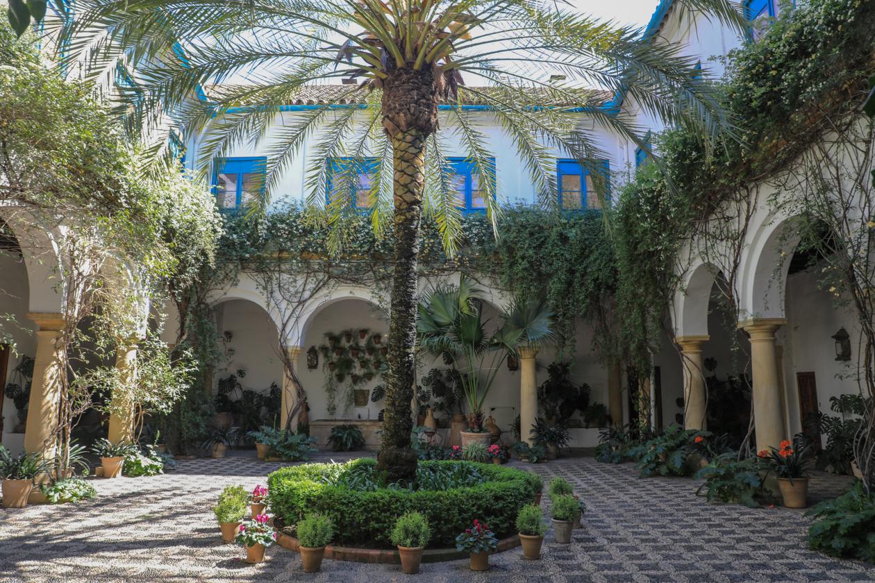 cordoba-1545-palacio-de-viana