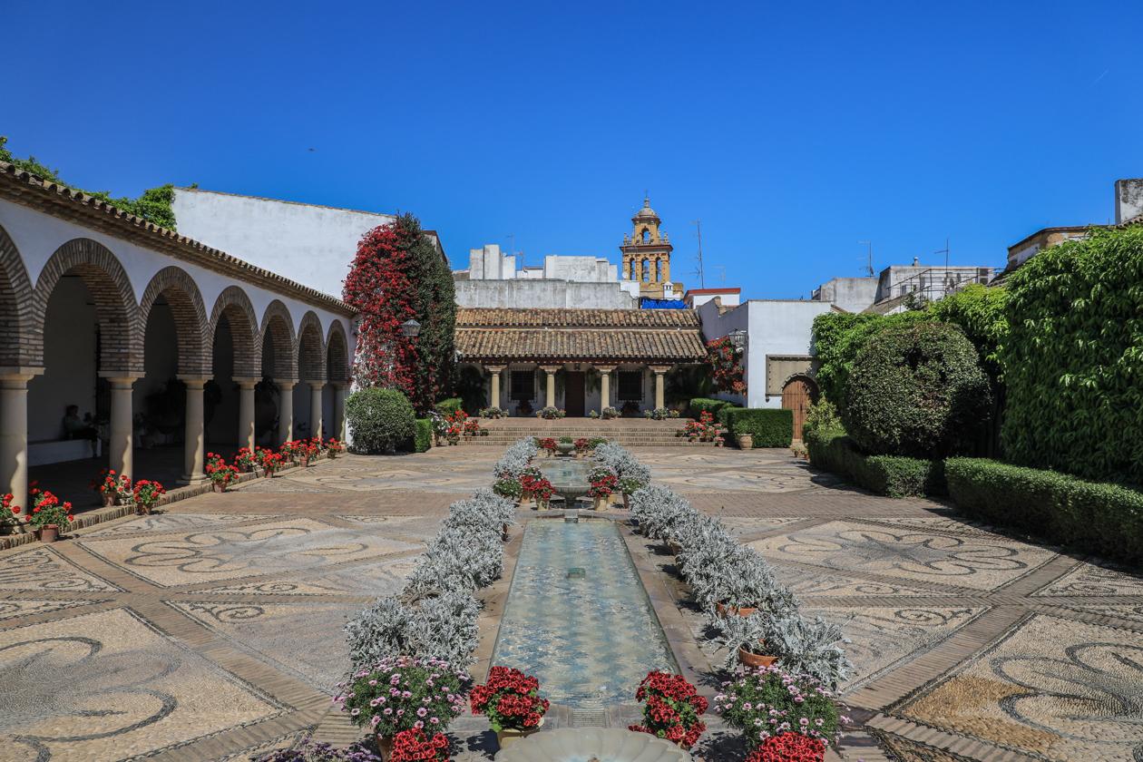 cordoba-1545-palacio-de-viana2