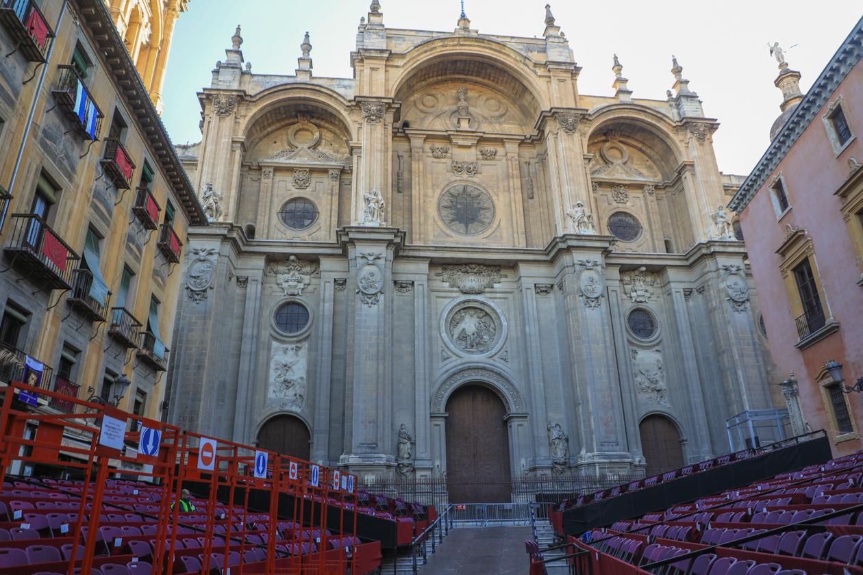 granada-0835-kathedraal