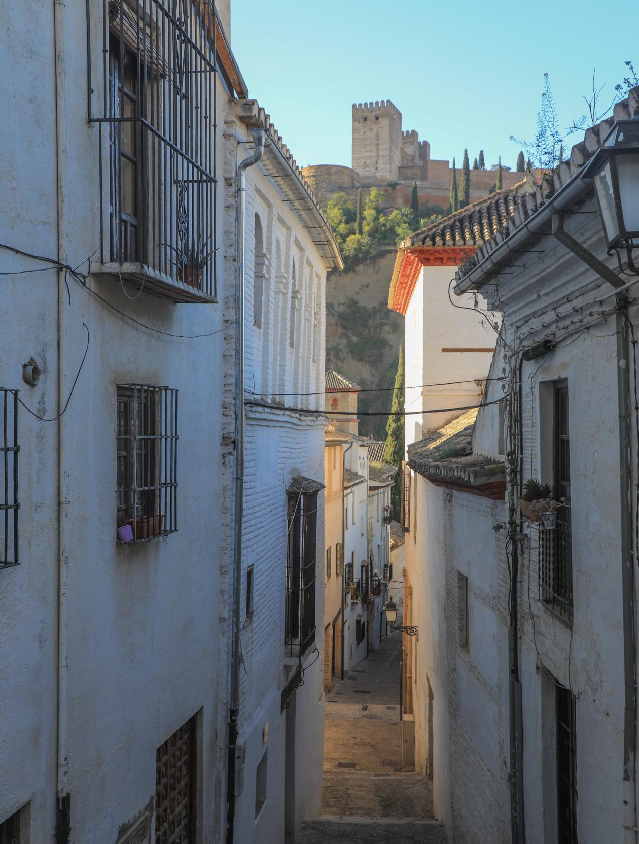 granada-0925-albaicin-uitzicht-alhambra